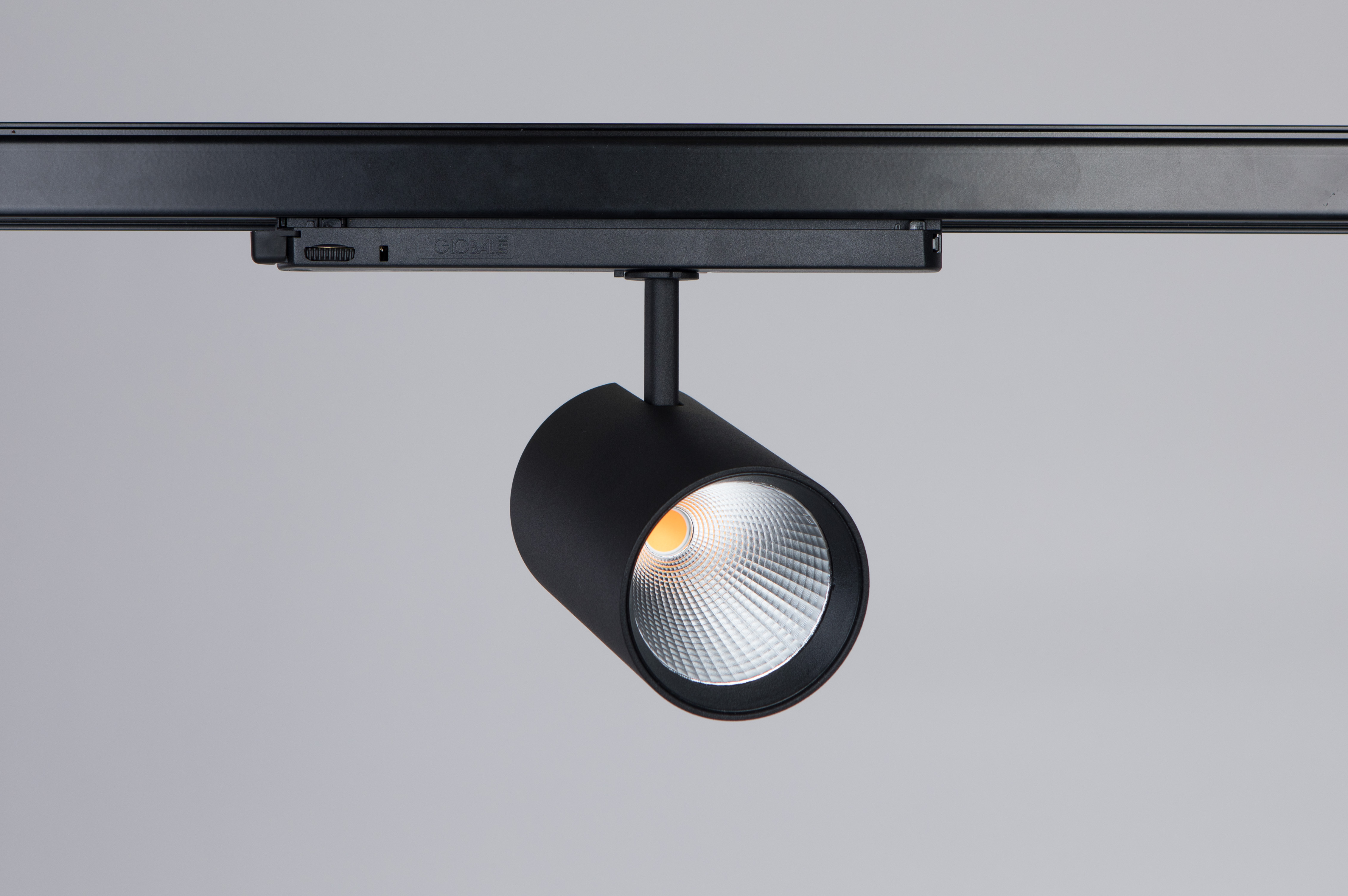 New Dingo Led Projector A Harmony Of Design And Evolution
